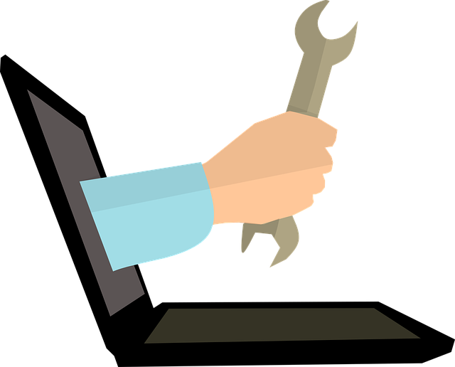 Assistência Técnica Infotel Distribuidora